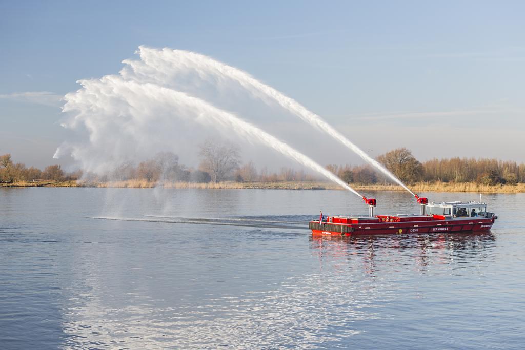 veneiden sammustusjärjestelmä