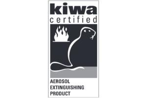 KIWA-BRL-K23001-Certificaat-logo-1024x682